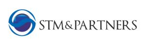 STM&PARTNERS